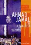 Jamal Ahmad - Live In Baalbeck