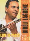 Lagrene Bireli - Live In Paris