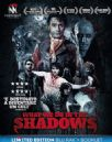 What We Do In The Shadows (Ltd) (Blu-Ray+Booklet)