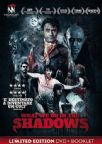 What We Do In The Shadows (Ltd) (Dvd+Booklet)