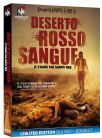 Deserto Rosso Sangue (Ltd Edition) (Blu-Ray+Booklet)