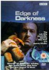 Edge Of Darkness (2 Dvd) [Edizione: Regno Unito]