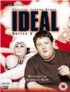 Ideal - Season 2 (2 Dvd) [Edizione: Regno Unito]