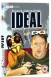 Ideal - Season 3 (2 Dvd) [Edizione: Regno Unito]