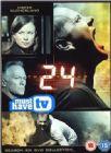 24 - Season 6 (7 Dvd) [Edizione: Regno Unito]
