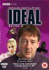 Ideal - Season 4 (2 Dvd) [Edizione: Regno Unito]