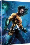 Aquaman (Digibook)