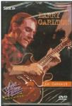 Carlton Larry - In Concert - Ohne Filter
