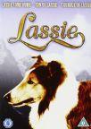 Lassie Box Set (3 Dvd) [Edizione: Regno Unito]
