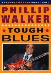 Walker Phillip - The Swing Master Tapes Vol. 2