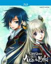 Code Geass - Akito The Exiled #05 - Alle Persone Più Care (First Press)