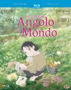 In Questo Angolo Di Mondo (SE) (First Press)
