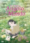 In Questo Angolo Di Mondo (SE) (First Press) (2 Dvd)