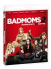 Bad Moms 2 - Mamme Molto Più Cattive