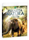 Pianeta Natura (Lenticolare 3D) (Blu-Ray 3D+Blu-Ray)