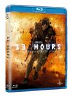 13 Hours - The Secrect Soldier Of Benghazi