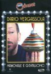 Dario Vergassola - Manovale E Gentiluomo