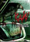 Kaw - L'Attacco Dei Corvi Imperiali