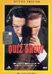 Quiz Show (SE)