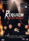 Requiem - Labirinto Mortale