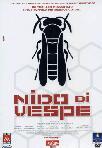 Nido Di Vespe