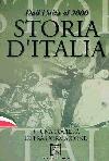 Storia D'Italia #09 - Una Società In Trasformazione