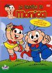 La Banda Di Monica #01