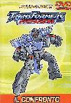 Transformers Armada #03