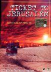 Ticket To Jerusalem