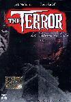 La Vergine Di Cera - The Terror