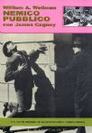 Nemico Pubblico (1931)