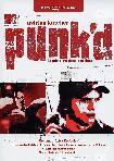 Mtv Punk'D - Stagione 01 (2 Dvd)