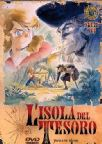 L'Isola Del Tesoro #03 (Eps 12-16)