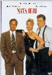 Nata Ieri (1993)