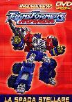 Transformers Armada #05