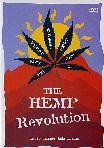 The Hemp Revolution - La Rivoluzione Della Canapa