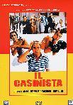 Il Casinista