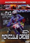 Mondiale Cross 2004 Classe Mx1