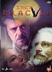 Il Bacio Di Dracula