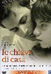 Le Chiavi Di Casa (Ltd) (Dvd+Libro)