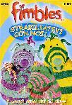 Fimbles - Strabiliatevi Con Noi