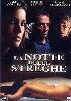 La Notte Delle Streghe (2003)