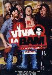 Viva La Bam - Stagione 01