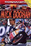 Mick Doohan