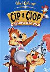 Cip & Ciop #02 - L'Albero Dei Guai