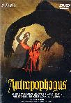 Antropophagus (CE) (2 Dvd)