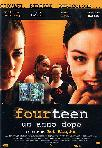 Fourteen - Un Anno Dopo