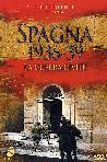 Spagna 1936-39 - La Guerra Civile