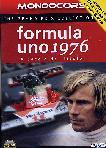 Formula Uno 1976 - A Caccia Del Titolo