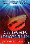 Shark Invasion